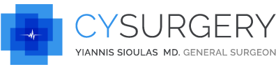 MD. Yiannis Sioulas, General Surgeon, Cyprus – Safe Surgery in Cyprus